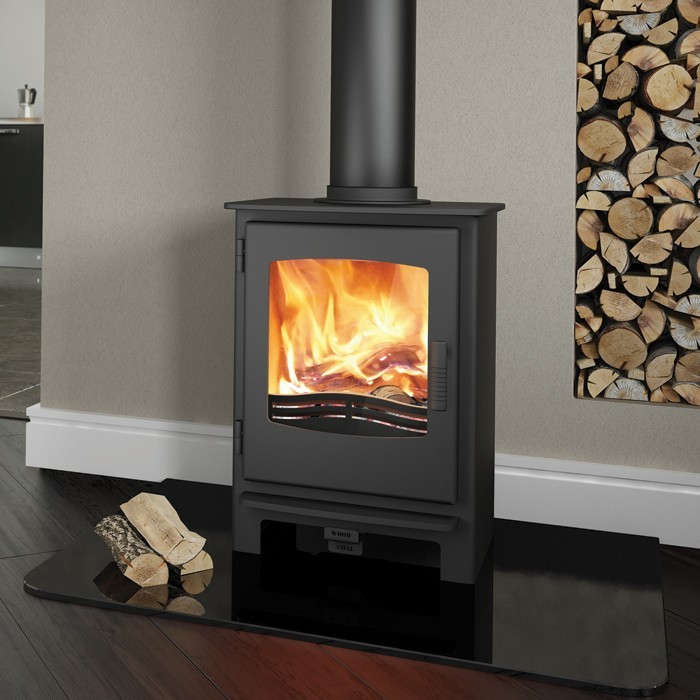 Evolution desire 5 stove 2